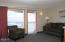 171 SW Hwy 101, 304, Lincoln City, OR 97367 - Living Area