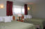 171 SW Hwy 101, 304, Lincoln City, OR 97367 - Bedroom