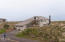 363 Salishan Dr, Gleneden Beach, OR 97388 - DJI_0011