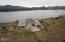363 Salishan Dr, Gleneden Beach, OR 97388 - DJI_0018-2