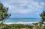 5 Ridge Crest Ln, Gleneden Beach, OR 97388 - 02-IMG_1479_80_81-Edit-4 (2)