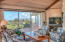 5 Ridge Crest Ln, Gleneden Beach, OR 97388 - 03-IMG_1548_49_50-Edit-9 (2)
