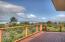 5 Ridge Crest Ln, Gleneden Beach, OR 97388 - 08-IMG_1452_3_4-Edit-2 (2)