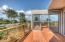 5 Ridge Crest Ln, Gleneden Beach, OR 97388 - 14-IMG_1458_59_60-Edit-3 (2)