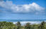 5 Ridge Crest Ln, Gleneden Beach, OR 97388 - 24-IMG_1500_1_2-Edit-2 (2)