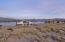 363 Salishan Dr, Gleneden Beach, OR 97388 - EXTRA4