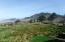 330 Village Ln, Yachats, OR 97498 - DSCF0139