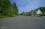 T/L 143+ SW Skyline Terrace, Waldport, OR 97394 - Skyline Terrace