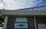 T/L 143+ SW Skyline Terrace, Waldport, OR 97394 - Waldport