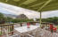 48880 Breakers Blvd., Neskowin, OR 97149 - Covered Deck