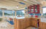 48880 Breakers Blvd., Neskowin, OR 97149 - Kitchen & Dining