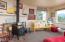 48880 Breakers Blvd., Neskowin, OR 97149 - Upper Level Family Room