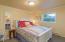 48880 Breakers Blvd., Neskowin, OR 97149 - Bedroom 2