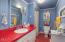48880 Breakers Blvd., Neskowin, OR 97149 - Master Bathroom