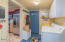 48880 Breakers Blvd., Neskowin, OR 97149 - Utility Room