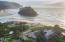 48880 Breakers Blvd., Neskowin, OR 97149 - Ocean Views