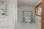 7365 Neptune Ave., Gleneden Beach, OR 97388 - Bathroom #2