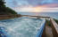 7365 Neptune Ave., Gleneden Beach, OR 97388 - Hot Tub into the Sunset!