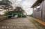 7365 Neptune Ave., Gleneden Beach, OR 97388 - Side Deck