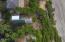 7365 Neptune Ave., Gleneden Beach, OR 97388 - Aerial