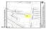 T/L 143+ SW Skyline Terrace, Waldport, OR 97394 - Preliminary Development Proposal