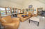 5970 Summerhouse Lane Share D, Pacific City, OR 97135 - owner clubhouse