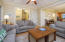 2591 SW Barnacle Ave, Lincoln City, OR 97367 - Olivia Beach reshoot (mls)-6