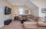2591 SW Barnacle Ave, Lincoln City, OR 97367 - Olivia Beach reshoot (mls)-26
