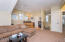 2591 SW Barnacle Ave, Lincoln City, OR 97367 - Olivia Beach reshoot (mls)-31