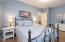 2591 SW Barnacle Ave, Lincoln City, OR 97367 - Olivia Beach reshoot (mls)-36