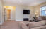 2591 SW Barnacle Ave, Lincoln City, OR 97367 - Olivia Beach reshoot (mls)-30
