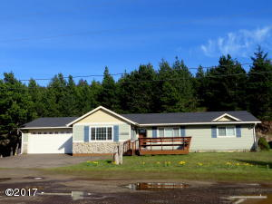 32205 Pine Rd, Pacific City, OR 97135