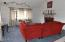 1710 NW Parker Ave, Waldport, OR 97394 - Living Room!