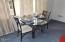 1710 NW Parker Ave, Waldport, OR 97394 - Dining Area!