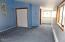 1710 NW Parker Ave, Waldport, OR 97394 - Master Bed Room!