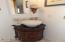 1710 NW Parker Ave, Waldport, OR 97394 - Master Bath!