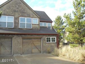 5970 Summerhouse Lane Share D, Pacific City, OR 97135 - Pelican Front Ext