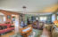 3970 Evergreen Ave, Depoe Bay, OR 97341 - Great Room