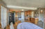 3970 Evergreen Ave, Depoe Bay, OR 97341 - Dining Kitchen