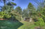 3970 Evergreen Ave, Depoe Bay, OR 97341 - Yard