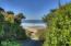 3970 Evergreen Ave, Depoe Bay, OR 97341 - Neighborhood Path to Beach