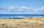 383 Salishan Dr, Gleneden Beach, OR 97388 - Salishan Beach Dunes