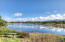 383 Salishan Dr, Gleneden Beach, OR 97388 - Salishan Lagoon
