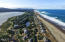 383 Salishan Dr, Gleneden Beach, OR 97388 - Salishan Spit 2