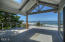 42400 Sundown Way, Neskowin, OR 97149 - Covered Deck