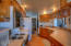 42400 Sundown Way, Neskowin, OR 97149 - Kitchen