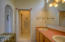 42400 Sundown Way, Neskowin, OR 97149 - Main Level Master Bath