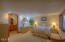 42400 Sundown Way, Neskowin, OR 97149 - Lower Master Suite