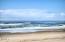 132 Salishan Dr, Gleneden Beach, OR 97388 - Salishan Beach 1