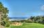132 Salishan Dr, Gleneden Beach, OR 97388 - Salishan Golf Course 4